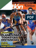libro-entrenamiento-revista-triatlon_web.pdf