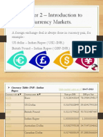 stock market basics chapter 2