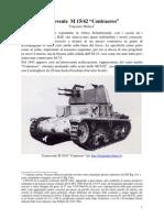 Semovente_contraereo_M15-42
