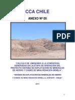 Anexo n 5 Emisiones Atmosfericas Proyecto Renacer-Ornela - Copia