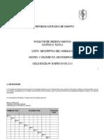 Programa Modulo Ix Ciclo Enero-mayo 2014[1] (1)