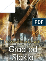 Instrumentarij smrtnika-Grad Od Stakla Cassandra Clare.pdf