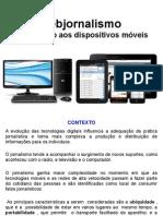 webjornalismo_ do desktop ao móvel