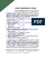 Sindrome de Pc.pdf