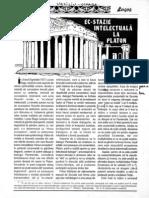 IsabelaVScrabaPlatonEcstazieIntelectuala