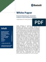 Bluetooth_Whitepaper.pdf