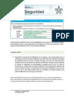 Proyecto Final_CRS Alejandro Sarabia Arango