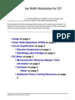 DOC-1024_PWM.pdf