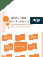 diapositivasinformatica-120821181140-phpapp02