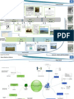 teorica urbana.pdf
