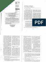 Cheibub - Diplomacia e Construção do Itamaraty.pdf