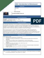 edtech 597 4201 syllabus for intro to edutainment spring2014
