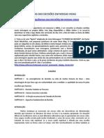 AS CONSEQUÊNCIAS DAS DECISÕES EM NOSSAS VIDAS.docx