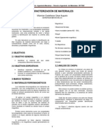 Caracterizacion_de_materiales.pdf