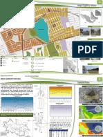 analisis diagnostico urbano.pdf