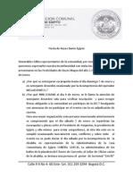 Presentacion Reyes Magos-2.014