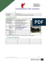 41-ORD-17-21_FICHA_2012_LLABATA