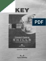 CPE2-key