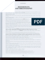X - Supertraining Bibliography