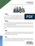 Ciencia_Diferente_VFIUSAC.pdf