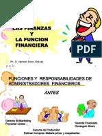 Finanzas Ok