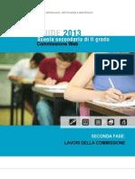 Cw-guida Operativa Commissioniweb 11-12-1.0