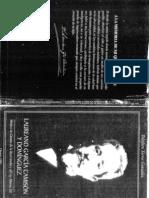 Libro Familiar Doctor Camison