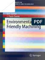 Springer_U.S. Dixit, D.K. Sarma, J. Paulo Davim Environmentally Friendly Machining  2012.pdf