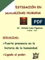 Clase 3 Cl Sex Humana Dr. Luna Opk.