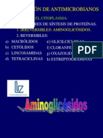 171176919-4AMINOGLICOSIDOS.pdf