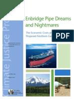 CCPA-BC Enbridge Pipe Dreams 2012