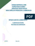 Presentacion (3)