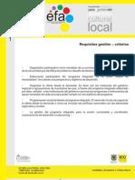 PAQUETE DE TEXTOS 3