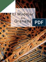 El Mudejar en Granada
