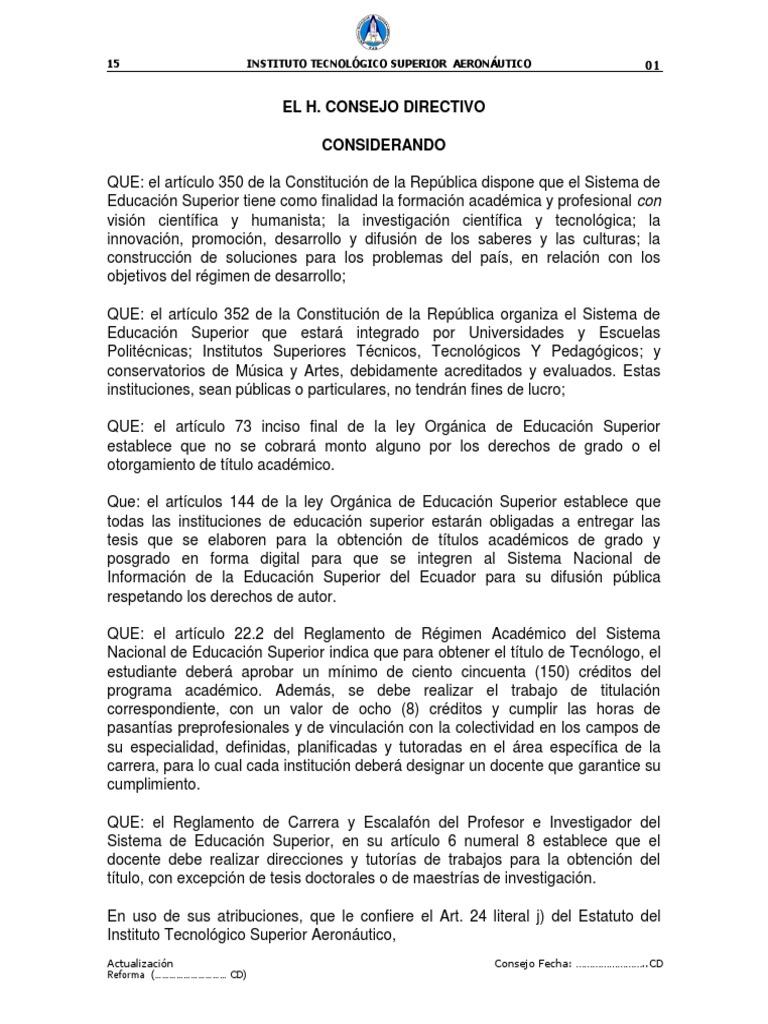 reglamento de grados reformado(1).pdf