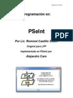 Manual PSeInt.doc