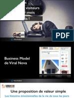 EP Case Study - Viral Nova.pdf