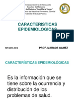 Ep-4 Caracteristicas Epidemiologicas Spii 2013-14 (1)