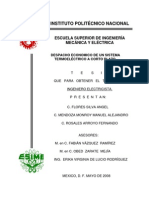 DESPACHOECO.pdf