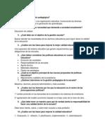 Gestión pedagógica.docx