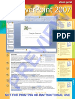 powerpoint2-120413204443-phpapp01