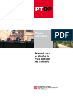 manualParaElDisenoDeViasDeCataluna.pdf
