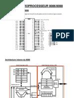 Presentation Mp-tn (1)