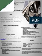 Cartel Reportaje Escrito (1)