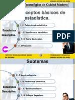 1-1-conceptosbsicosdeestadistica-091129162428-phpapp02.ppt