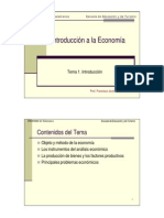 introduccion a la economia.pdf