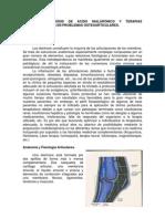 13 Dr Victor h Atala Uso de Microdosis de Acido Hialuronico