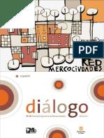 Revista Dialogo 2012 Esp