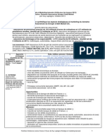 Stratégie et marketing application Assurances Crédit mutuel.pdf