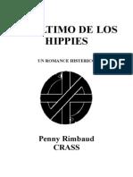 El Ultimo de Los Hippies